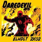 [ELHDLT] 2x02 Especial Daredevil: Vol. 1