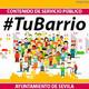 CUÑA_49_ INSTITUCIONAL_Alumbra Huertos