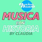 Canciones Con Historia 8