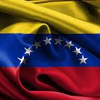 Venezuela...un polvorín con intereses económicos mundiales.