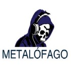 Metalofago Podcast 55