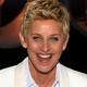 Los Principios del Éxito de Ellen DeGeneres | 272