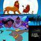 01x01 Películas de Disney para 2019 (Dumbo, Aladdin, El Rey Leon)