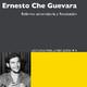 044 - Escuela de cuadros - Reforma Universitaria y Revolución (Che)