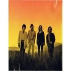 Programa 104 - The Doors en los 90