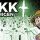 1x51 la Historia del KKK (Ku Klux Klan)