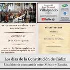 La Constitución de Cádiz (II)