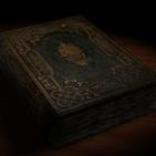 EXTRA: El Libro, de H.P. Lovecraft