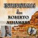 Entrevistamos a Roberto Alhambra: aprendizaje basado en Juegos de Rol en la escuela pública