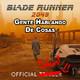 01X05 - Blade Runner 2049