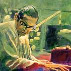Jazz Expresso ( 27-09-19 ) 657