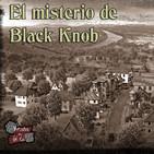 Tremulus: El mistero de Black Knob