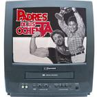 Especial Remake a los 80 - PADRES DEL CINE DE LOS 80 (Día del padre)