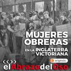 El Abrazo del Oso - Mujeres obreras en la Inglaterra victoriana