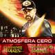 Archivo Ligero LODE 11x03 – ATMÓSFERA CERO, Expediente TOLKIEN: Tom Bombadil