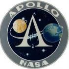 Anécdotas de la Carrera Espacial. (Edition Luxe) El Proyecto Apollo, con Carlos González. Prog. 205. LFDLC