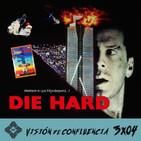 3x04 Die Hard (La Jungla de Cristal)
