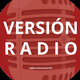 Versión Radio. (20200730)