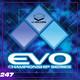 EVO 2019 /Noticias de la semana - LC Magazine 247