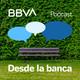 Proyecto Bi, plataforma de la Fundación BBVA México para apoyar al arte y la cultura
