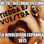 HF.20 - E3 - La guerra social española 1873-1874
