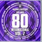 Os Maiores Sucessos dos Anos 80n Internacional_Vol_2