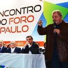 El foro de sao paulo. el peligro real para colombia e ibearoamÉrica