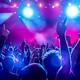 Radio Companion Día 7: Rock and roll para frenar el coronavirus