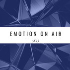 Emotion On Air 5x23
