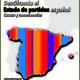 RLC (2017-01-22) Descifrando el Estado de Partidos Marcos Peña
