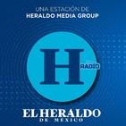 Ataque a empresa petrolera Saudi Aramco no tendrá repercusiones en México