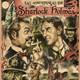 Las aventuras de Sherlock Holmes-Una grandísima adaptación de la obra de Conan Doyle