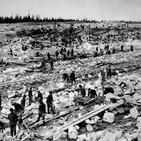 Gulag, la historia: 3-Apogeo y agonía (Fin)