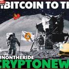 ¡Una NUEVA ERA para BITCOIN CriptoNews FunOntheRide