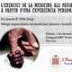 L'exercici de la medicina als països pobres. Experiència personal