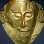 Secretos del Museo Arqueológico Nacional de Atenas