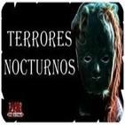 43º-Terrores nocturnos (Voz Humana)