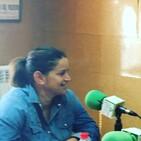 Patricia González Caballero, Concejalía de Deporte y Albergue del Ayuntamiento de Santoña 29/06/2020
