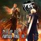 Play Them All - T2 Ep 29: Fantasía Final VII