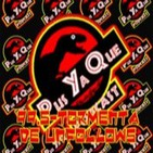PYQ 99.5- Tormenta De Unfollows!