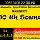 90 Th Sound 39 Special 1994 ( Crazy Fot The Mix )