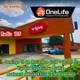 Atmósfera Radio 105 - Programa especial OneLife parte 2