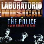Laboratorio Musical 07.- Every breath
