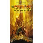 La Guarida de Kovack Podcast 2x03: Los Goonies, Kings Of Leon, Vinilos, Battlefield 4
