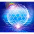5º Programa Meditación de Triángulos - RED DE TRIANGULOS