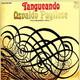 Osvaldo Pugliese - LP Tangueando
