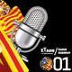 Radio Hadrian Capítol 1- L'altra cara del procés d'independència de Catalunya