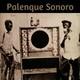 Palenque Sonoro: Toasting (Serie Arqueología del Dub)