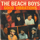"""CANÇÓ DEL DIA 09-01-2020 """"THE BEACH BOYS - GOOD VIBRATIONS"""""""