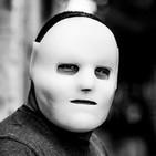 T3x12 Desde las cloacas: la historia de Flako, atracador de bancos
